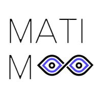 The Beginning of Matimoo
