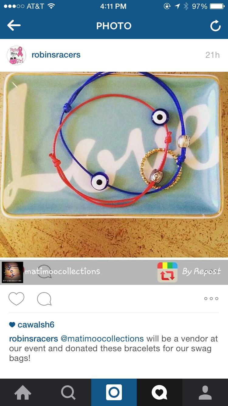 More Instagram Posts!